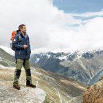 Camper Van-Treffen für Outdoorbegeisterte – Truma ist Hauptsponsor
