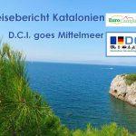 Gemeinsam mit dem Camping-Spezialisten ACSI am Mittelmeer