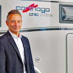 Carthago Gruppe baut Pressearbeit und Markenmanagement weiter aus