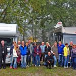 Im Gespräch – Helge Vester zum ersten Einsteiger-Event von Dethleffs