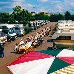 Der Euro Motorhome Club EMHC – Spaß und Engagement seit 40 Jahren