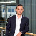 Alexander Wottrich wird technischer Geschäftsführer bei Truma