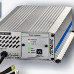 Votronic Sinus-Wechselrichter – 230 Volt wie aus der Steckdose