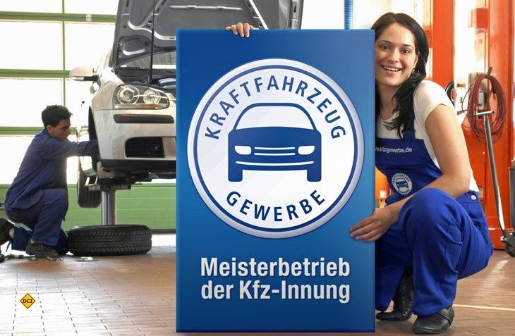 Der Zentralverband Deutsches Kraftfahrzeuggewerbe e. V. (ZDK) fordert eine nationale Nachrüstverordnung für ältere Dieselfahrzeuge, um der schleichenden Enteignung der Dieselfahrer und dem Imageschaden im Kfz-Gewerbe entgegen zu wirken. (Foto: ZDK)