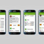 Freie Fahrt in Umweltzonen mit der Green-Zones App