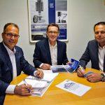 DexKo / Al-Ko übernimmt Hydraulik-Spezialisten E&P aus den Niederlanden