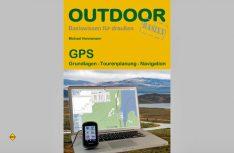 Nächste Kreuzung rechts oder links? GPS-Geräte beantworten alle Fragen rund um die Satellitennavigation. (Foto: Verlag)