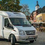 Hobby-Kundentreffen 2018 am Niederrhein