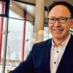 Hymer Geschäftsführung wieder komplett – Christian Bauer kommt