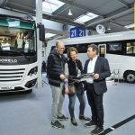 Freizeitmesse abf Hannover – Themenhighlight Caravaning & Camping