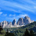 Trentino – Urlaub zwischen Tradition und Moderne
