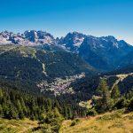 CMT 2018 – Trentino ist Partnerregion