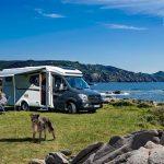 Urlaubsreisetrends 2018 – Gute Startbedingungen für das Reisejahr