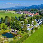 Urlaubsplanung 2018 – 50plus Campingurlaub in der Steiermark