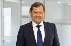 Axel Berger ist vorstandsvorsitzender von CarGarantie und steigt mit Garantieversicherungen für Freizeitfahrzeuge in die Caravaningbranche ein. (Foto: CarGarantie)