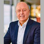 Erwin Hymer Group verlängert Mandat von Konzernchef Brandt