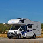 CarGarantie versichert jetzt auch Reisemobile und Wohnwagen