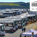 Morelo Open 2018 – Die Anmeldung startet jetzt