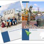 Ostfriesland – Neues vom Meer und der Küste