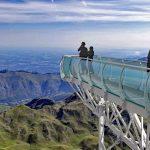 Adrenalin, Abgrund, Abenteuer am Pic du Midi