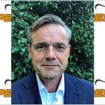 Im Gespräch – Henk Kleef – neuer CEO von Super B