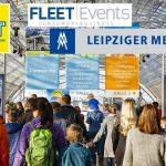 Drei Profis machen in Leipzig gemeinsame Sache