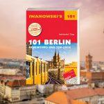 Für Sie gelesen – 101 Geheimtipps Berlin
