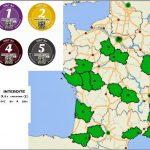 Droht ein Diesel-Fahrverbot jetzt in ganz Frankreich?