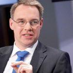 Im Gespräch – Dr. Jörg Rheinländer, Vorstand der HUK-Coburg Versicherungsgruppe