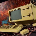 Heisser Tip für Computer-Freaks – Das Nixdorf Computermuseum