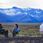 Yescapa, das Airbnb für Wohnmobile, zeigt seine Camping-Trends 2018