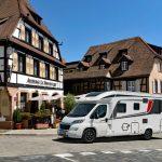 Die Rallye geht weiter – CIVD meldet auch für Januar tolle Zulassungszahlen