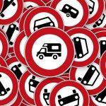 Diesel-Fahrverbot in Stuttgart wird konkret