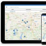 ADAC Camping App 2018 ist verfügbar