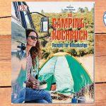 Für sie gelesen – Das Camping Kochbuch – Essen auf Rädern