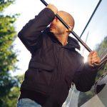 Bundesweite Analyse: Das sind die gefährlichsten Pflaster für Freizeitfahrzeuge in Deutschland