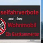 Gastkommentar – Gerfried Reis vom WomoGuide Graz