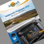 Movera – Alles rund um Multimedia