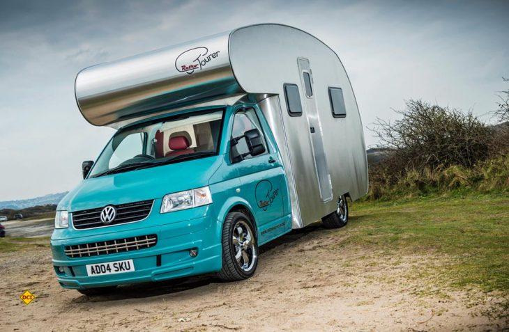 Retro Kühlschrank Vw Bulli : Best vw bus camper zubehör images in