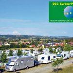 Spitzenauszeichnung für Vital Camping Bayerbach