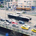 Diesel-Fahrverbote? Reaktionen auf das Urteil des BVerwg Leipzig