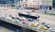 Wie wirkt sich das Urteil des BVwG in Leipzig auf Diesel-Fahrer und Wohnmobilisten aus? (Foto: pixabay.com/Pexels)