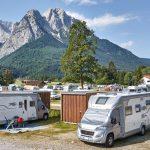 Fünf Spar-Tipps für den Camping-Urlaub