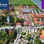 12. Norddeutscher Caravan-Salon startet in Sande