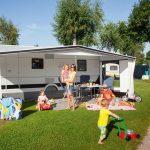 Dethleffs Family-Stiftung bietet Urlaub für bedürftige Kinder