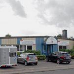 Die Polstermacher – 15 Jahre hochwertige Innenausstattungen für Reisemobil und Caravan