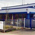 Die Polstermacher haben neues Kunden-Center eröffnet