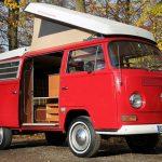 Die Zeit läuft – Ein Reisemobil gewinnen für einen guten Zweck