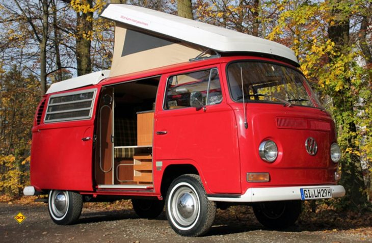 die zeit l uft ein reisemobil gewinnen f r einen guten. Black Bedroom Furniture Sets. Home Design Ideas