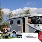 Reisemobile am Niederrhein herzlich willkommen